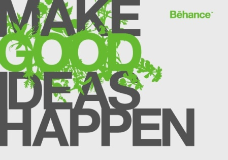 make-good-ideas-happen-image