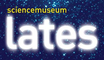 sci-museum-lates