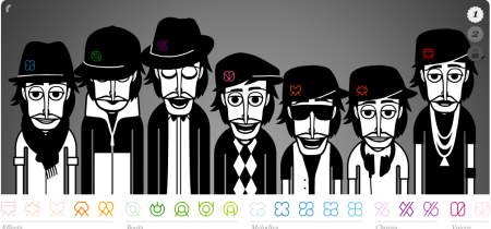 Incredibox-1