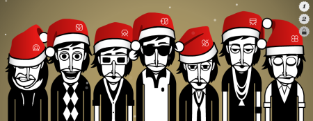 incredibox-2