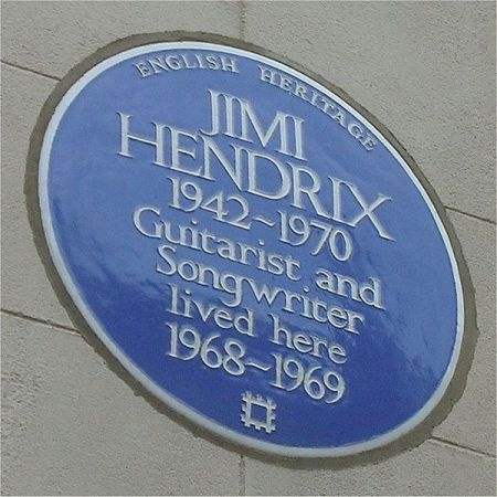 600px-Blue_plaque_Hendrix