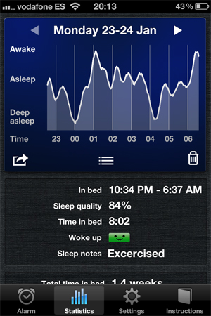 sleep-cycle-sidebar_1