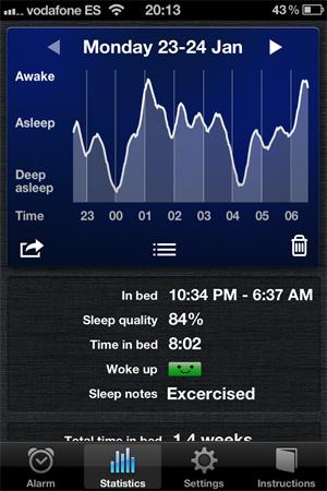 sleep-cycle-sidebar_1