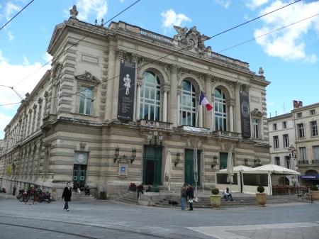 2013-05-25 Montpellier 2
