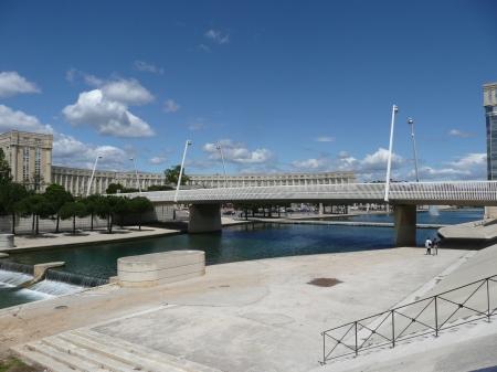 2013-05-25 Montpellier 5